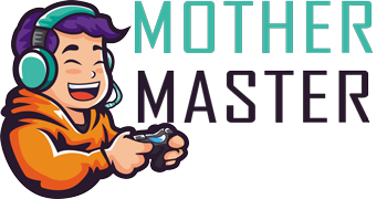 Mother Master